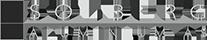 logo-main-w